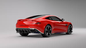custom aston martin dbs aston martin vanquish s red arrows edition is an homage to raf