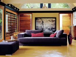 Interior Design Stunning Modern Contemporary Sustainable House