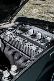 238 best jaguar ss mk s 420 images on pinterest jaguar cars car