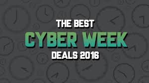 best deals in black friday 2017 deals archives techtekk