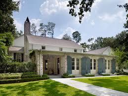 emejing southern home design images decorating house 2017