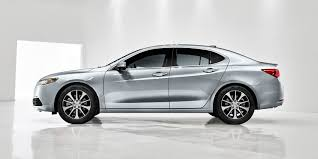 nissan altima coupe kbb check out these 10 best luxury cars under 35k from kbb