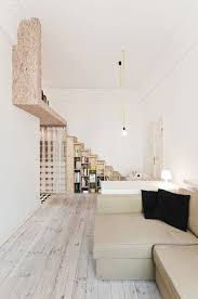 small is beautiful 29 square meters by 3xa