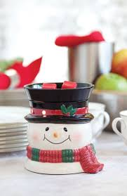 61 best scentsys u003c3 images on pinterest scentsy scentsy burners