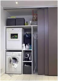 cuisine lave vaisselle en hauteur charmant meuble lave vaisselle encastrable ikea inspirations et