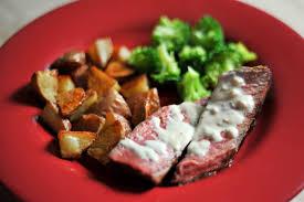 how to cook beef chuck tender roast chuck tender beef rib steak