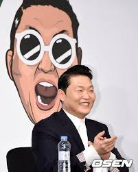 what is the style nowadays for 11 year old boy haircuts yg life psy says i feel so much pressure because of gangnam