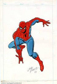 spider man weird captain america civil war geek