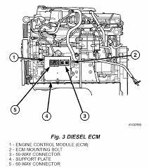 dodge cummins engine codes r5191829aa dodge cummins electronic modules ecm