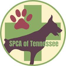Tennesse by Spca Of Tennessee Animal Rescue Cruelty To Animals