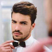 stylish hairstyles for gents mens hairstyles new look 2014 hairstyle for men cool amazing pw