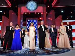 Presidents Of The United States 32 Photos Of The First 70 Days Of Trump U0027s Presidency Business