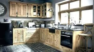 cuisines maison du monde cuisine maison du monde cuisines recherche meuble cuisine