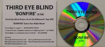 Third Eye Blind Cds Third Eye Blind Records Lps Vinyl And Cds Musicstack