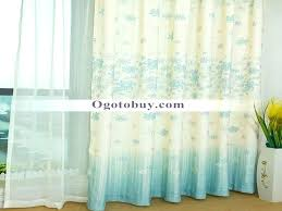 Light Blue Bedroom Curtains Light Blue Bedroom Curtains Sky Blue Curtains Blue Curtains For