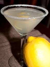 raspberry lemon drop martini lemon drop martini u2013 bakerlady