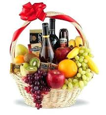 Wine Baskets Ideas Diy Wine And Cheese Gift Basket Ideas Wine And Cheese Basket Ideas