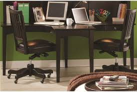 T Shaped Office Desk Furniture Best T Shaped Desk Plans Desk Design