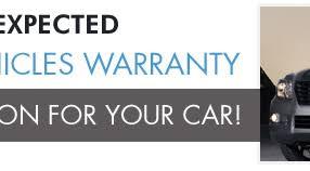 honda car extended warranty fidelity auto warranty gold best extended auto warranty plans
