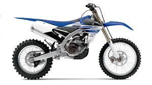 how to start racing motocross dirt bike magazine yamaha u0027s new electric start yz450fx