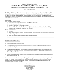resume format for applying abroad 28 images resume tips resume
