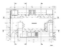 Autocad For Kitchen Design Kitchen Design Model 3ds Max Autocad And Sketchup Models