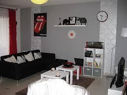 idee peinture cuisine fashionable design ideas modele de decoration salon tableau