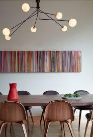 studio vara design a new 3 level house in san francisco contemporist