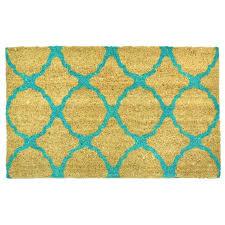 Coir And Rubber Doormat Best 25 Coir Matting Ideas On Pinterest Coir Welcome Door Mats