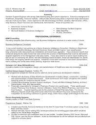 Restaurant Server Resume Sample by 10 Teradata Resume Sample Sql Server Dba Resume India