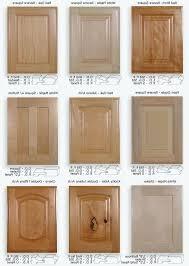 oak kitchen cabinet doors oak cabinet door replacement cabinet door replacement best kitchen
