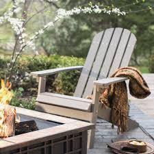 Wooden Adirondack Chairs On Sale Furniture Adirondack Rocking Chairs Sale Luxurious Resin