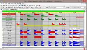 light o rama light o rama sequencing tutorial 4 putting lights to