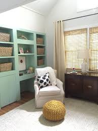 Affordable Furniture Source by A Creative Day Bamboo Blind Source Crazy Affordable And