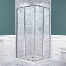 Shower Doors On Sale Shower Best Glass Bathtuboor Ideas On Pinterest Showeroors