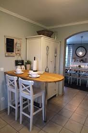 breakfast bar ideas small kitchen kitchen small kitchen breakfast bar against wall with white chairs