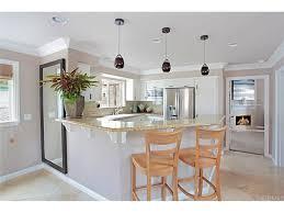r d kitchen fashion island 432 5 fernleaf ave corona del mar ca 92625 mls np17179831