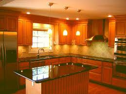 Low Cost Kitchen Design Low Cost Simple Kitchen Design Home Design Photos