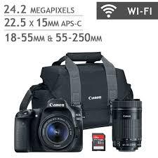 Alabama best travel camera images Canon eos 80d dslr camera 2 lens bundle