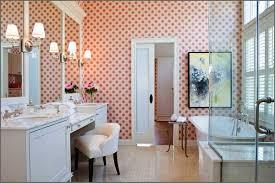 girly bathroom ideas feminine bathroom decor home and interior