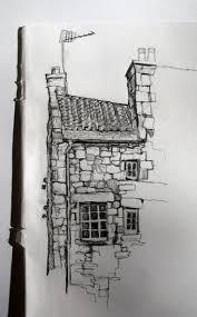 free floor plan sketcher simple house sketch drawing home buildings custom portrait easy