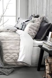 Duvets Pillows Best 25 Bedding Sets Ideas On Pinterest Bed Covers Boho