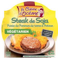 plat cuisiné sans sel plat cuisiné appertisé la cuisine d océane gendreau