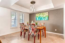 Dining Room Tables Phoenix Az 9626 N 26th Place Phoenix Az 85028 U2013 Leading Real Estate
