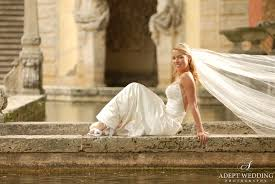 wedding photography miami lovely bridal portrait at vizcaya vizcaya wedding photography