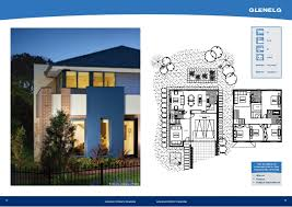 Clarendon Homes Floor Plans Great Value Is Our Domaine Clarendon Homes