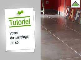 Carrelage Roger Chartres by Point P Carrelage