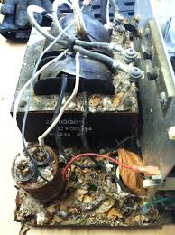 battery charger circuit boards care u0026 repair golfcarcatalog com