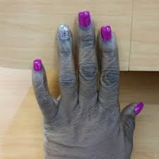 air nail nail salons 1933 holloway st durham nc phone