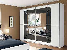 Schlafzimmer Komplett Bett Schwebet Enschrank Rauch Schwebet Renschrank Focus In Transparent Von Rauch M Bel Und Schr